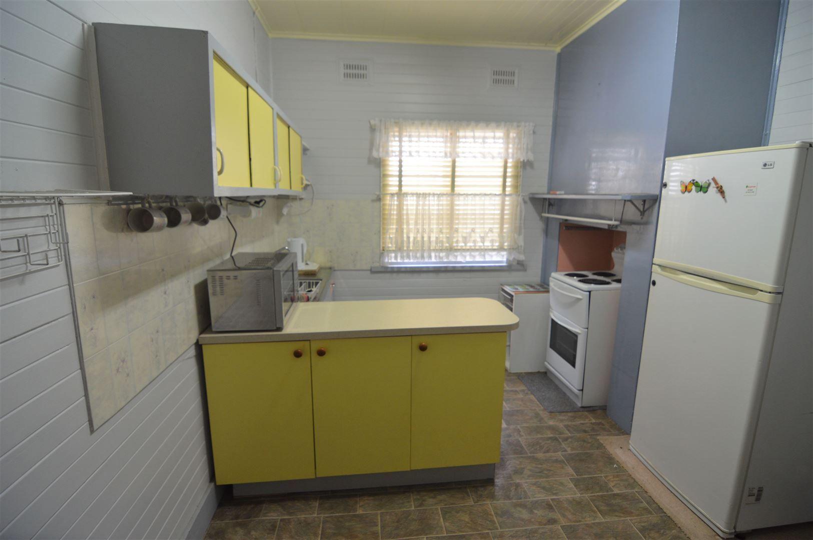 6 Pomany Street, Kandos NSW 2848, Image 2