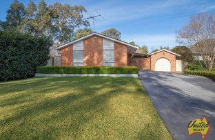 Picture of Elderslie NSW 2570