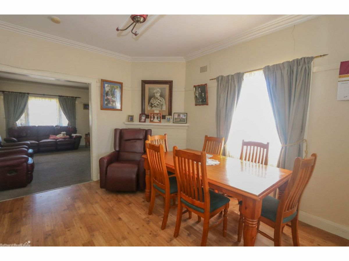 140A Rankin Street, Bathurst NSW 2795, Image 2
