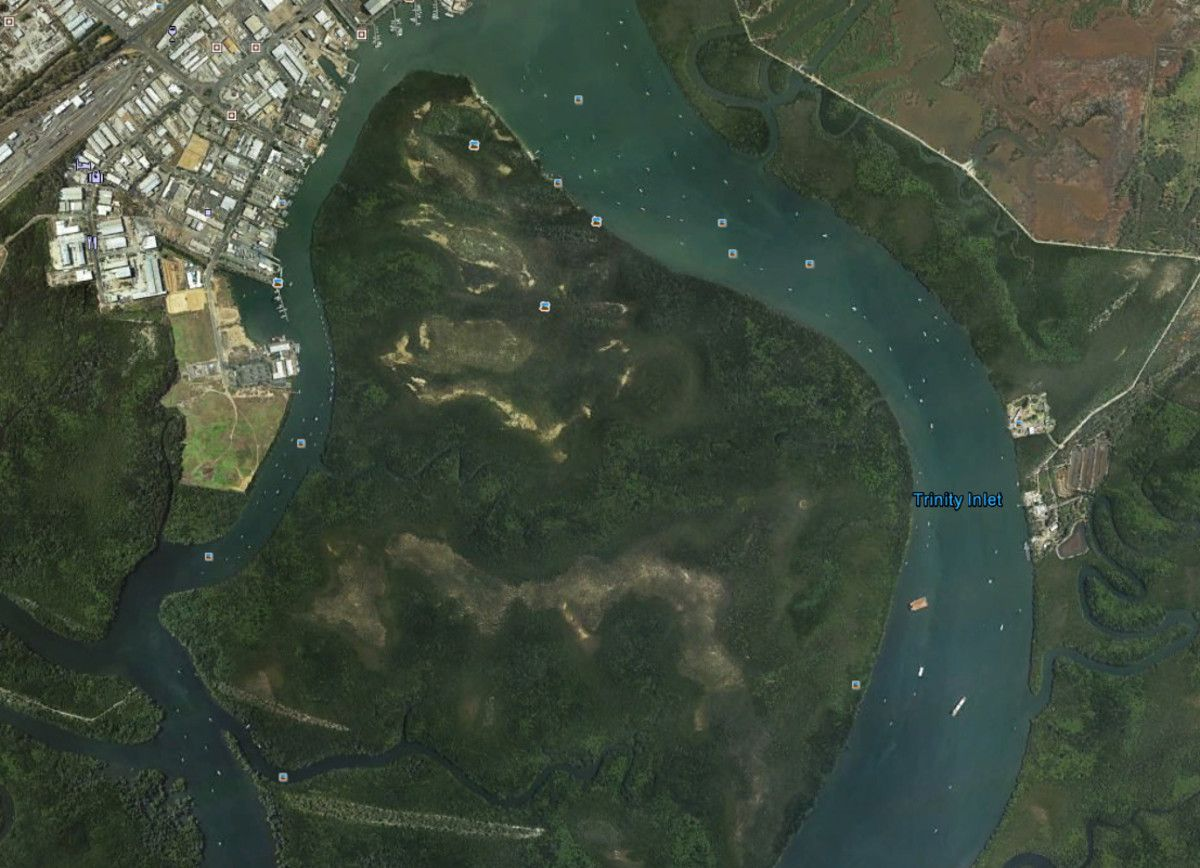 71 Lee Yan Road, East Trinity QLD 4871, Image 2
