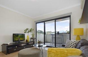 111/250 Beaufort Street, Perth WA 6000