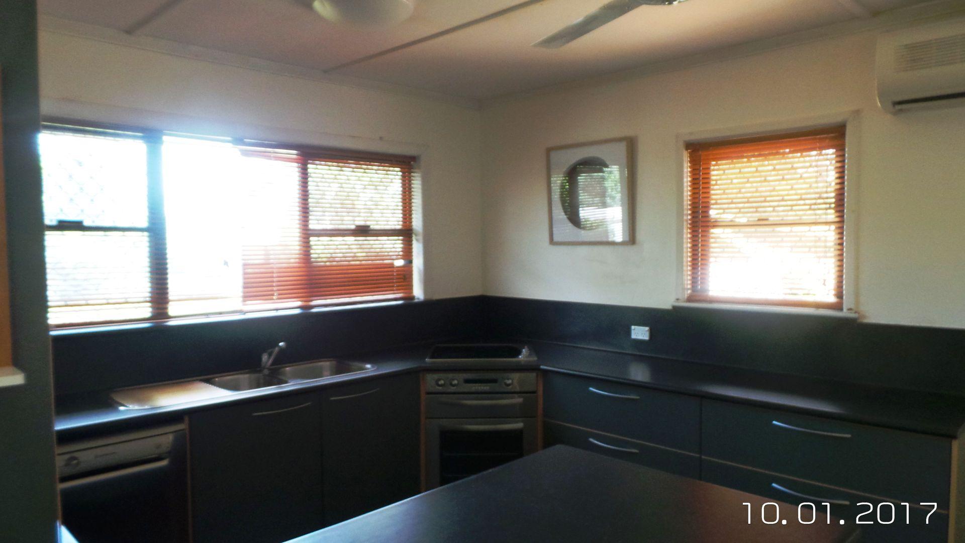 3 Emerald Street, Mount Isa QLD 4825, Image 2