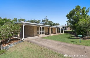 Picture of 9 Benowa Drive, Taranganba QLD 4703