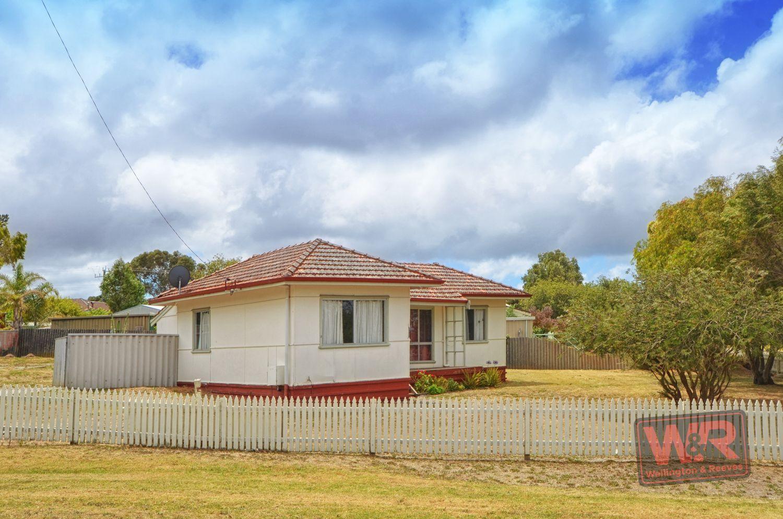 16 Townsend Street, Lockyer WA 6330, Image 0