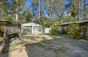 Picture of 75 Faine Road, Bauple QLD 4650