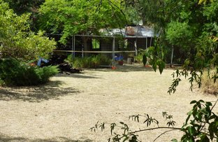 Picture of 46 Telegraph Rd, Toodyay WA 6566