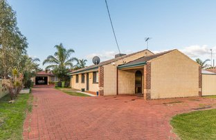 Picture of 1/54A Postling Street, Kenwick WA 6107