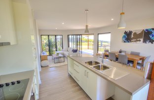 Picture of Seascape Close, Agnes Water QLD 4677