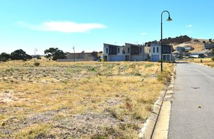 Picture of Lot 71, 30 Troon Drive, Normanville SA 5204