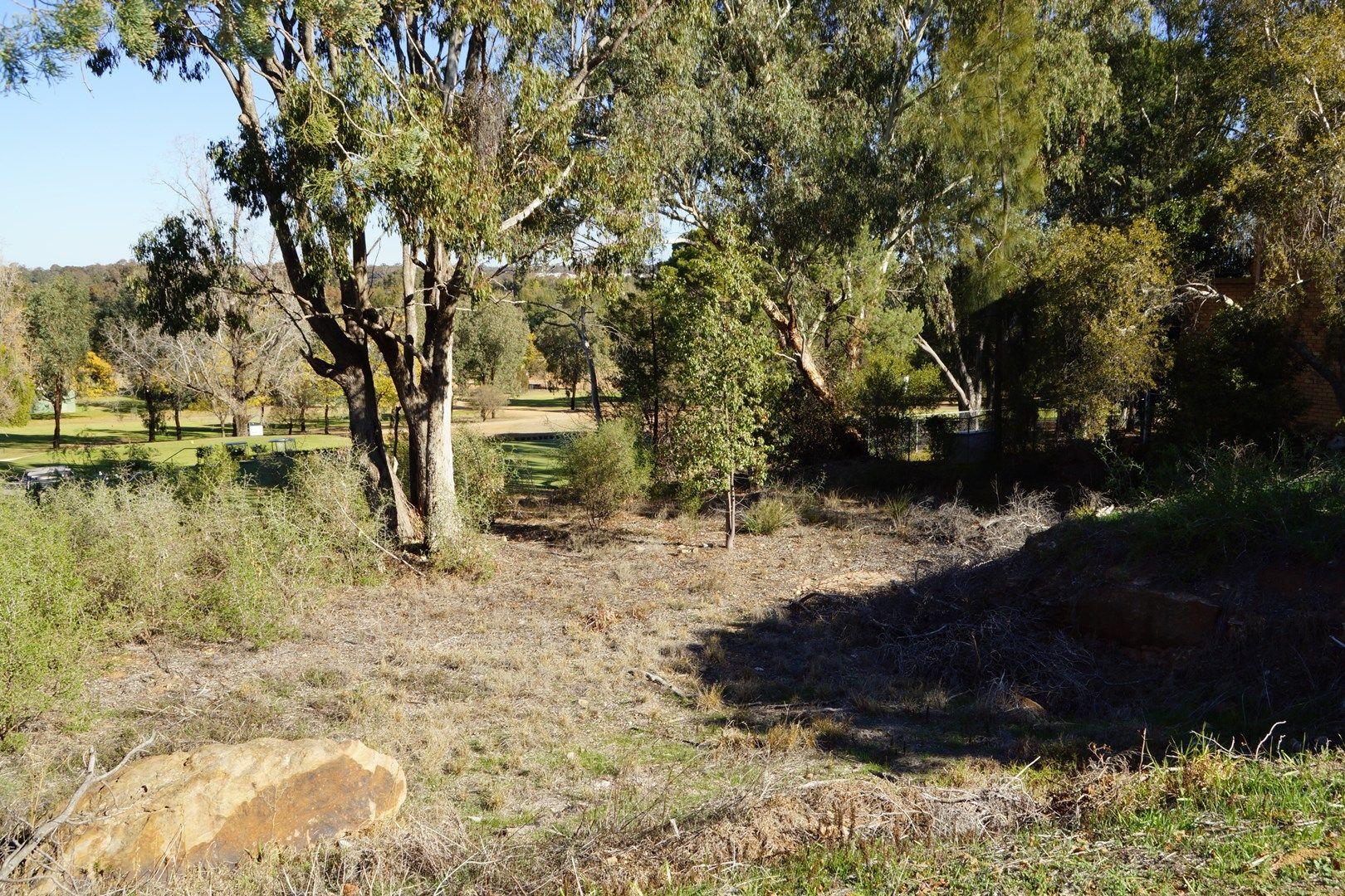 16 Yuille Court, Dubbo NSW 2830, Image 0