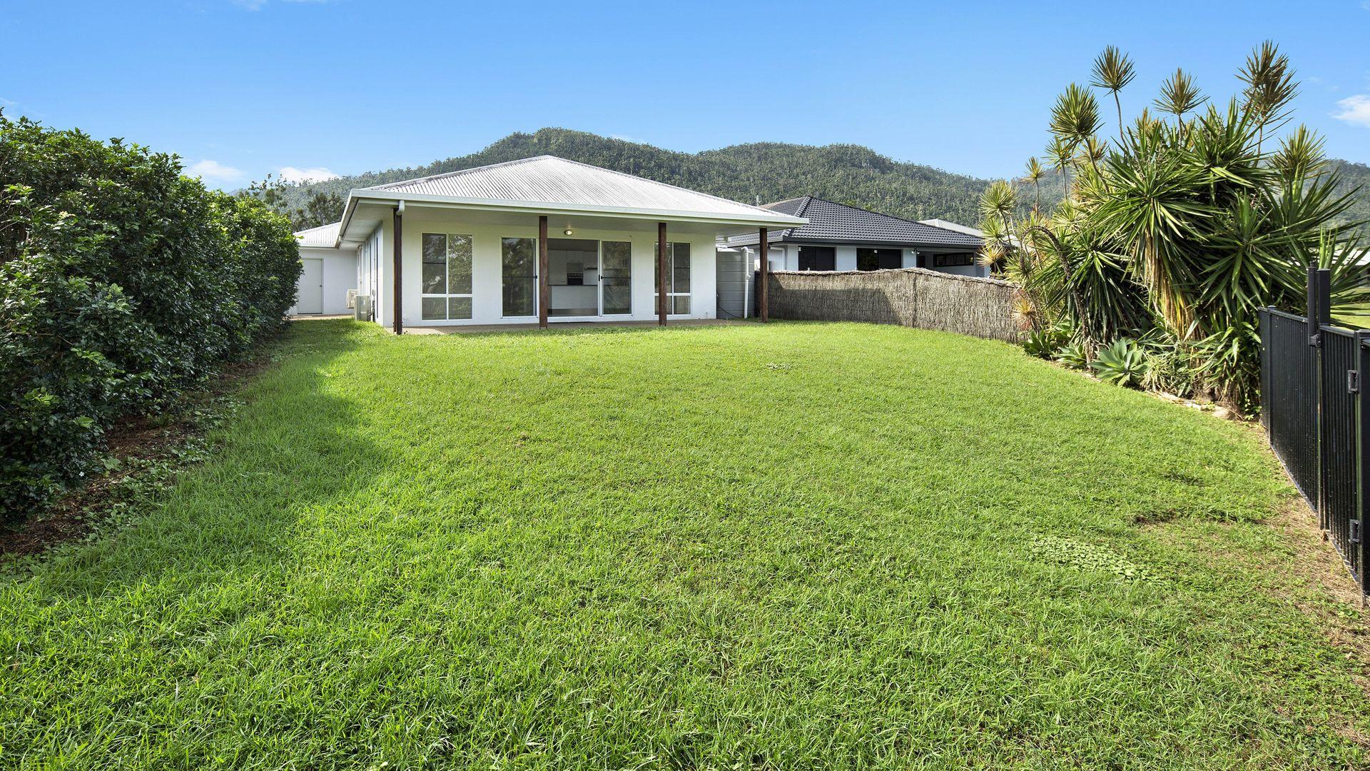 15 Waite Creek Court, Cannonvale QLD 4802, Image 1