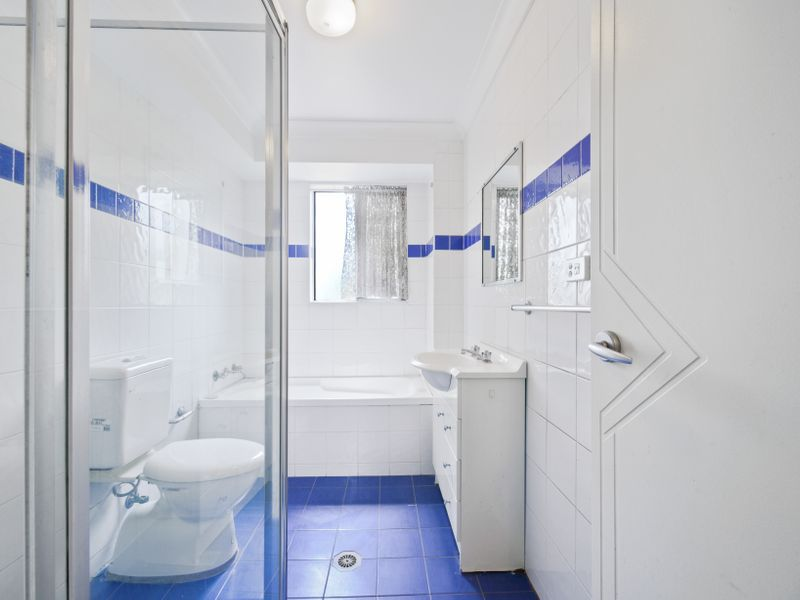 7/3-5 Kensington Road, Kensington NSW 2033, Image 2