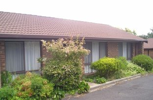 Picture of 2 267a George Street, Bathurst NSW 2795