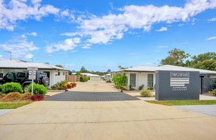 Picture of 11/42 Totness Street, Torquay QLD 4655