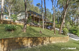 Picture of 1 Karool Road, Mooney Mooney Creek NSW 2250