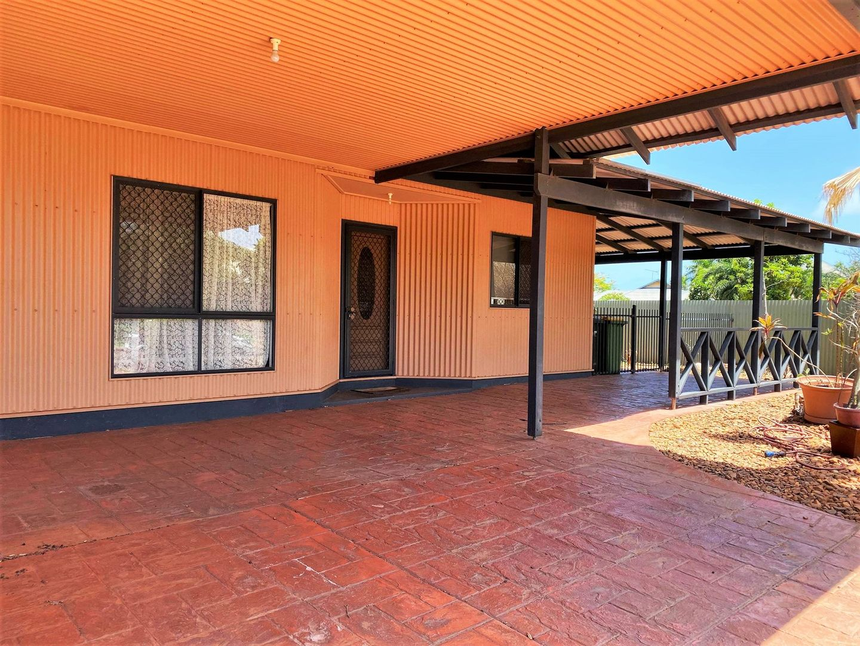 4 Mostyn Place, Broome WA 6725, Image 1