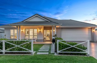 Picture of 37 Pine Street, Cooroy QLD 4563