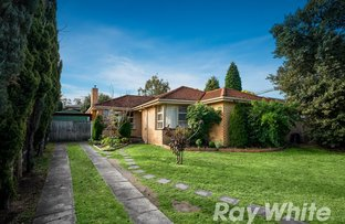 5 St Helens Court, Vermont VIC 3133