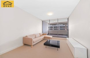 Picture of Ph95709992/101 Forest Road, Hurstville NSW 2220