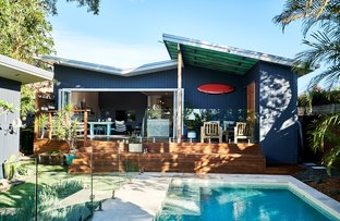 Picture of 29 Milba Road, Caringbah NSW 2229