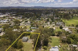 Picture of 15 William Street, Eagleby QLD 4207