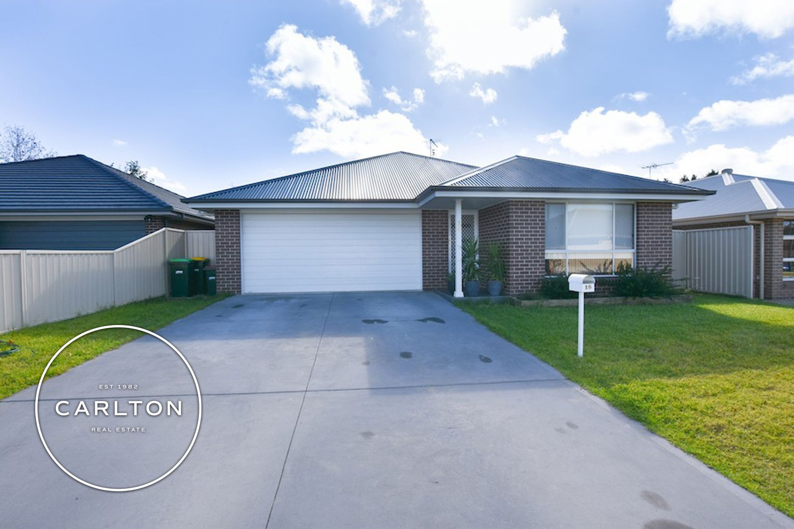 18 Mimosa  Place, Braemar NSW 2575, Image 0