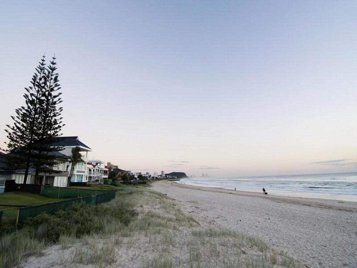101/60 Jefferson Lane, Palm Beach QLD 4221, Image 1
