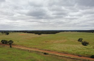 Picture of Lot 7342  Tuckett Road, Boyup Brook WA 6244