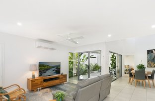 Picture of 152/25 Owen Creek Road, Forest Glen QLD 4556