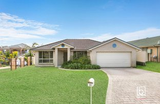 Picture of 22 Bayberry Avenue, Woongarrah NSW 2259