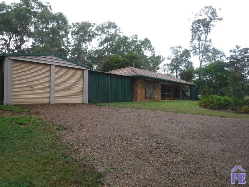 19 Jonelle Street, Kingaroy QLD 4610, Image 0