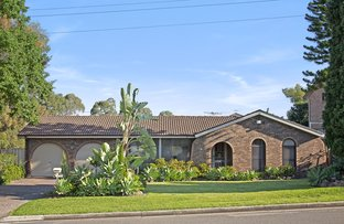 Picture of 6 Kingston Place, Abbotsbury NSW 2176