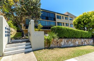 Picture of 7/156 Bonney Avenue, Clayfield QLD 4011