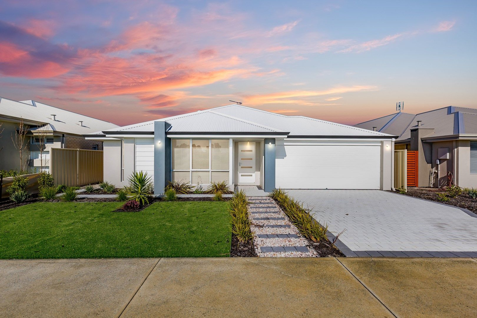 24 Waterville Road, Dunsborough WA 6281, Image 0