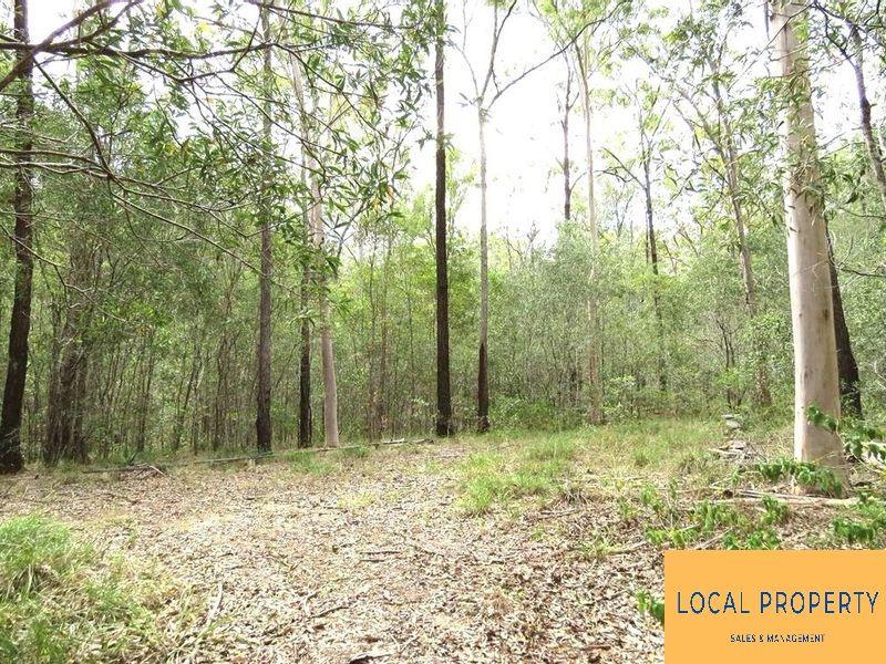 396-402 Miller Road, Logan Village QLD 4207, Image 1