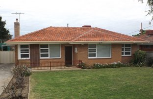 Picture of 7 Frost St, Swan View WA 6056