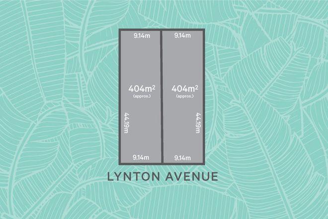 Picture of 15 Lynton Avenue, NORTH BRIGHTON SA 5048