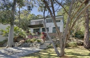 Picture of 8 Nareen Parade, North Narrabeen NSW 2101