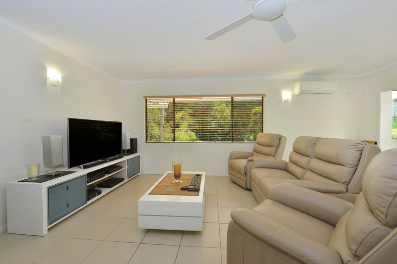 6/14-16 Deauville Cl, Yorkeys Knob QLD 4878, Image 1