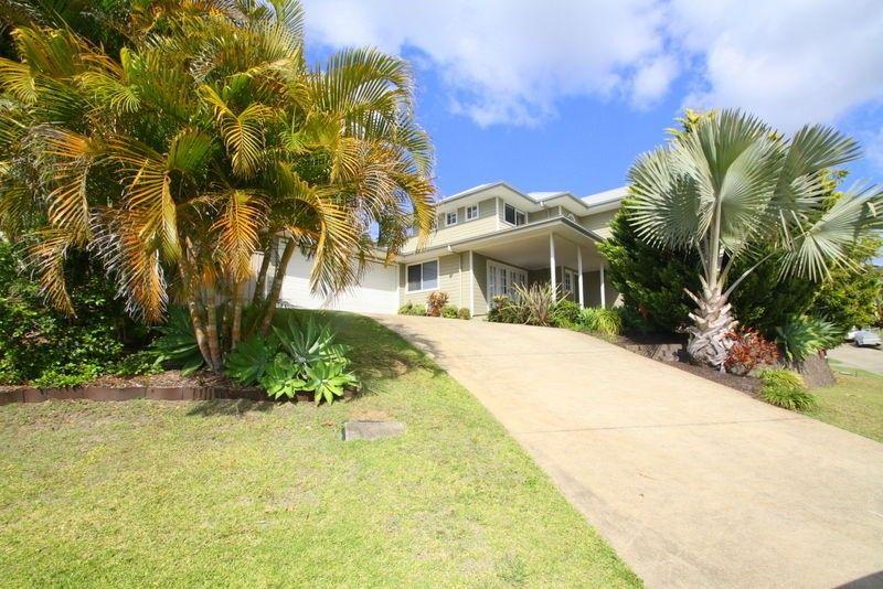 56 Kinchela Avenue, Toormina NSW 2452, Image 1