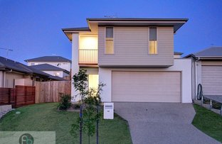 Picture of 10 Empress Close, Heathwood QLD 4110