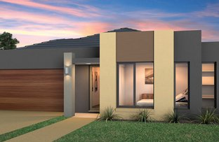 Picture of Lot 95 Schaefer Dr, Loxton SA 5333