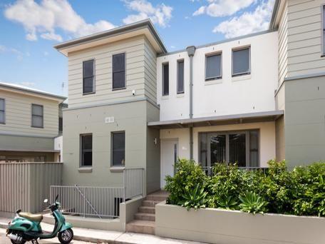 15A Borrodale Road , Kingsford NSW 2032, Image 1