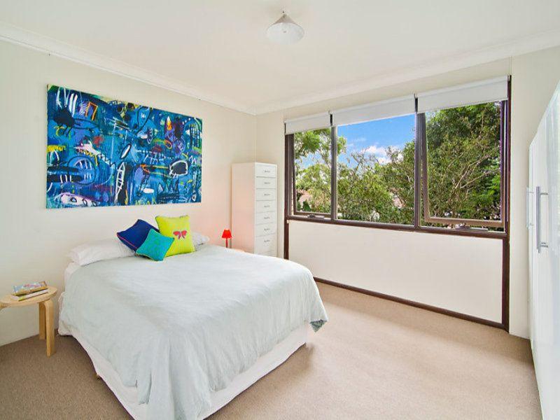 9/115 Burns Bay Road, Lane Cove NSW 2066, Image 2