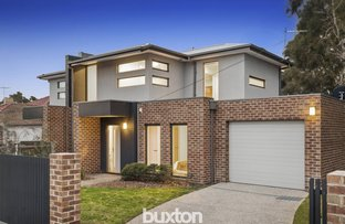 Picture of 40 Old Dandenong Road, Oakleigh South VIC 3167