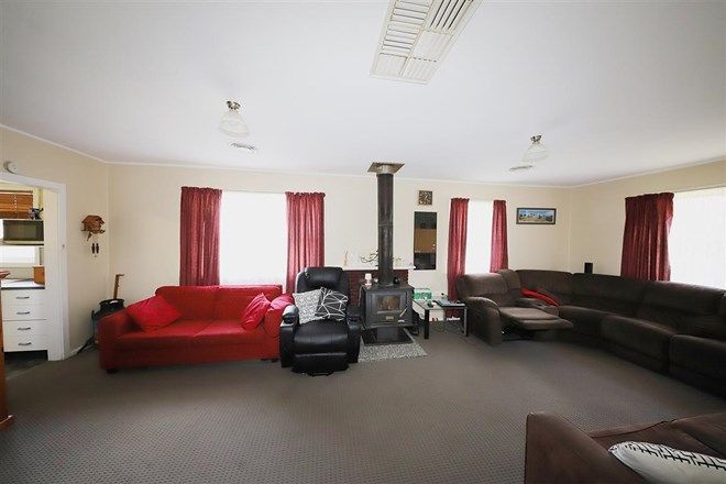 """Picture of """"Dalegary"""" 407 Blowering Road, TUMUT NSW 2720"""