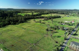 Picture of 373 Yarramalong Road, Wyong Creek NSW 2259