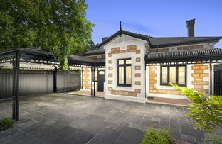 96 Frederick Street, Unley SA 5061