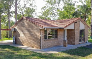 Picture of 32b Sandpiper Drive, Regency Downs QLD 4341