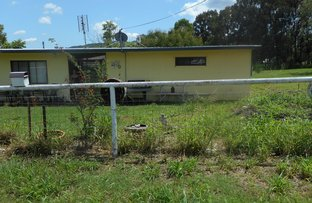 Picture of 37 Wondai Road, Proston QLD 4613